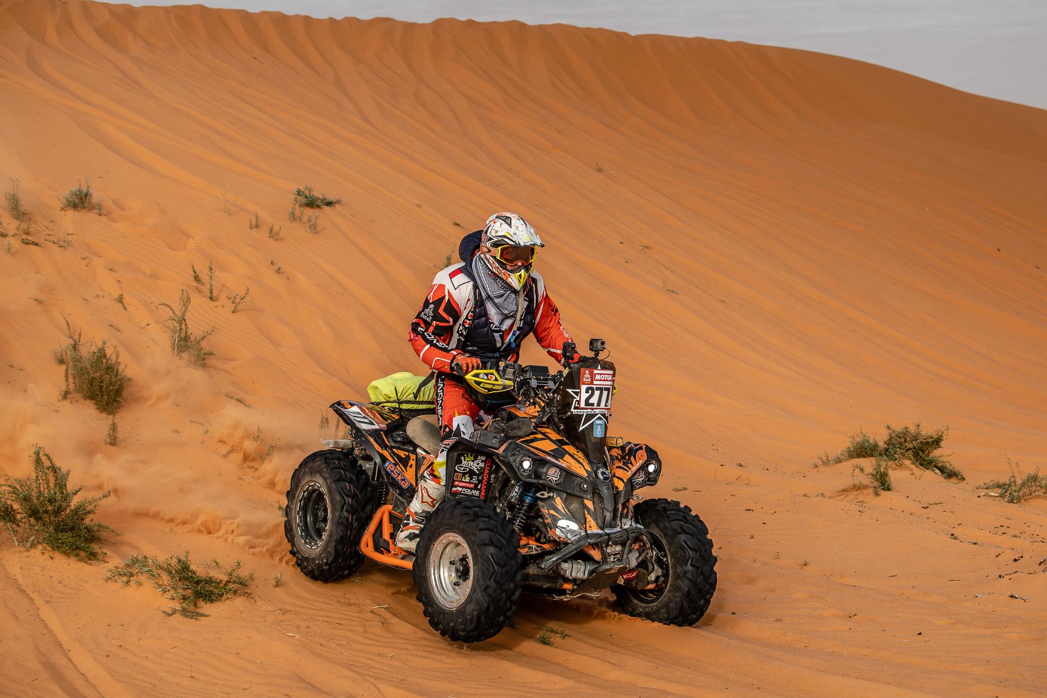 Dakar_2020_Lindner_stage_6_M130408